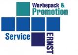 Werbepack & Promotion-Service ERNST, Oberursel