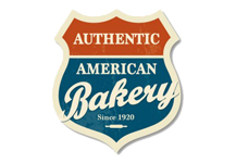 Authentic American Bakery