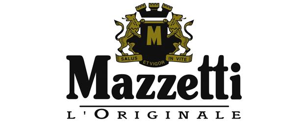 """Ape trifft Quartett aus Italien – Mazzetti Aceto Balsamico, Olivenöl und Grissini """"italienisch"""" präsentiert"""