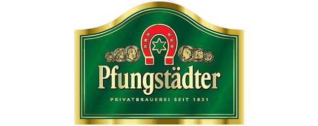 Pfungstädter Radler Tour 2016 mit WPS Ernst