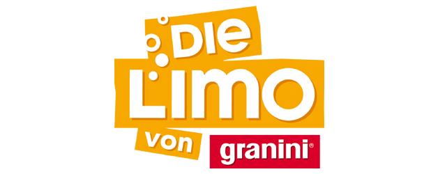 Granini Die Limo mit WPS beim Hamburger Hafengeburtstag 2016