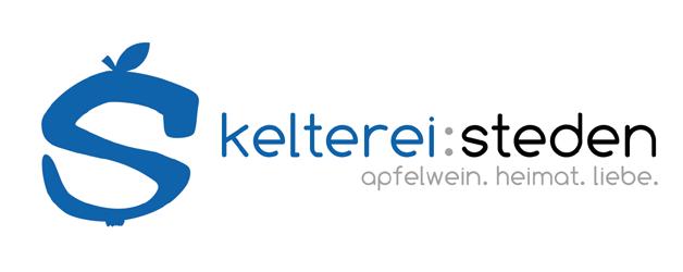 """Kelterei Steden bei """"REWE aus deiner Region"""""""