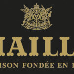 Maille Foodtruck Tour 2018 – Mustard Lovers