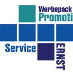 Tagung organisiert von WPS Ernst