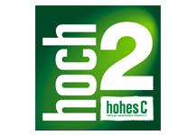 hoch 2