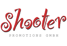 Shooter Promotions