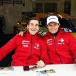 ADAC GT Masters Incentives mit WPS