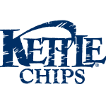 KETTLE® Chips beim MLF