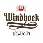 Windhoek Lager – Bier aus Afrika