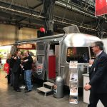 FoodSpecial Bochum 2019 DAWN Airstream