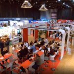 Lekkerland Hausmessen 2019