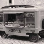 NORDSEE Foodtruck