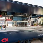 NORDSEE Foodtruck 2019