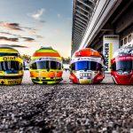 ADAC GT Masters Hockenheimring 2019