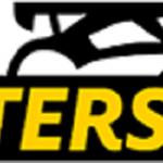 ADAC GT Masters startet in neue Saison
