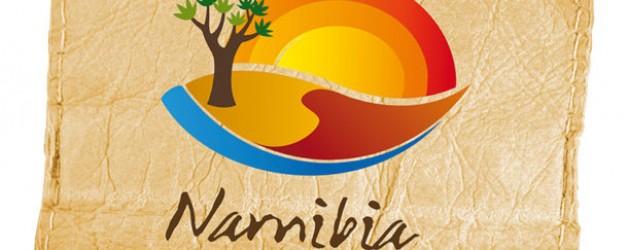 WPS mit Namibia zur ITB