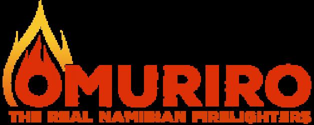 Omuriro – Das Feuer Afrikas