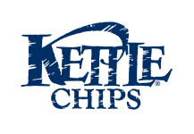 KETTLE® Chips