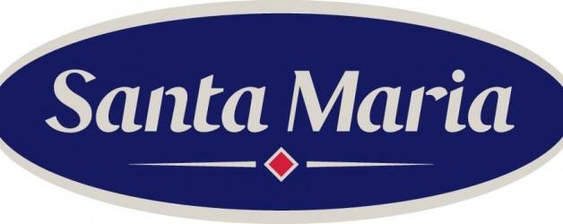 Santa Maria Roadshow 2019 – Tourdaten
