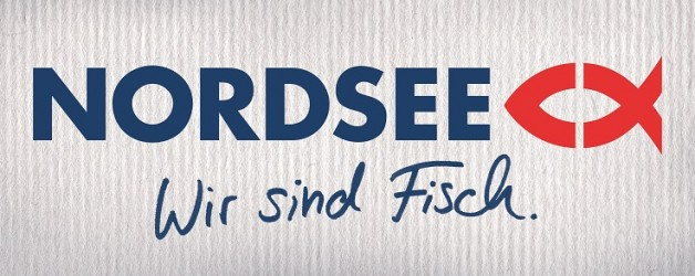 NORDSEE on the road mit WPS