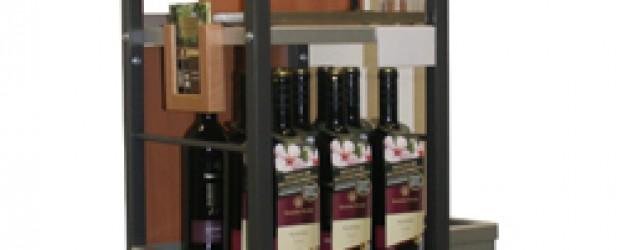 SVM Wein