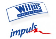 Importhaus Wilms