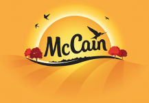 McCain Retail