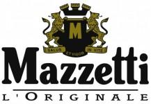 Mazzetti L'Originale